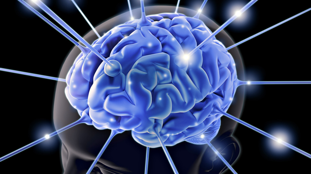 Neurorestart mozek