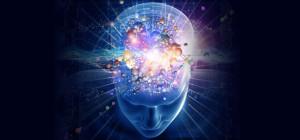 Neurovědci vyvinuli neurorestart
